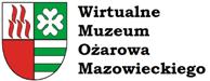 Wirtualne Muzeum Ożarów Mazowiecki