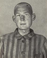 Wspomnienie o bł. Józefie Jankowskim SAC