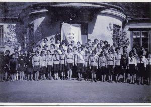Towarzystwo Miłośników Ołtarzewa