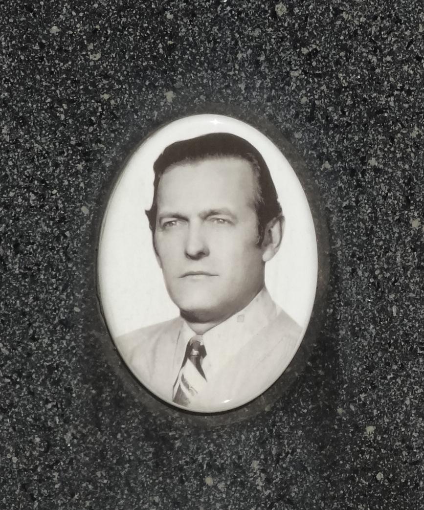Stanisław Prokopiuk